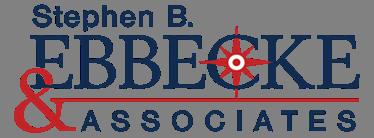 S Ebbecke & Associates Logo